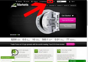IC Markets01