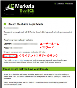 IC Markets09