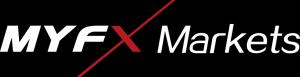 MYFXMarkets LOGO