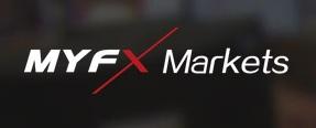 MyFX Marketsバナー