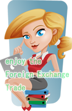Trade_Girl_with_Laptop