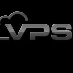 XMはVPSが無料で使える!ていうかVPSてなあに?