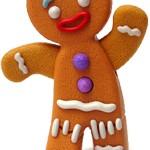キャッシュバックを正しく受けるために: cookieのクリア
