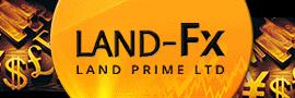 LAND-FXバナー