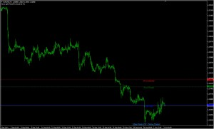 Main_Points_-_Dottor_Market