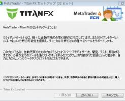 TITANFX_DEMO001