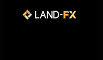 LAND-FX340_200