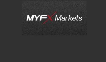 MYFXMarkets340_200