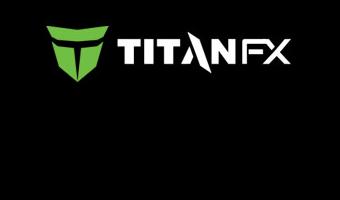 TITANFX340_200