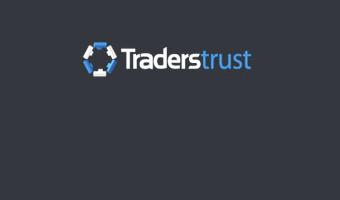 TradersTrust340_200